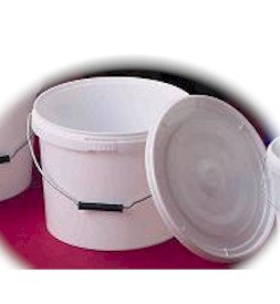 Available in Storage Bucket