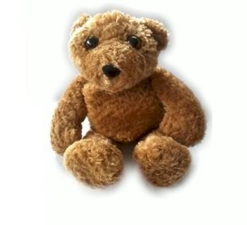 Love Me Better Bear