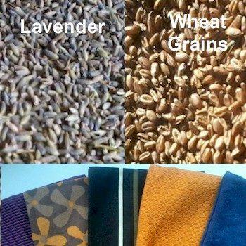Wheatbag Making Kit