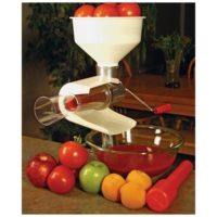 vkp250-food-strainer-sauce-maker-popup