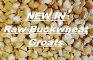buckwheat-graots