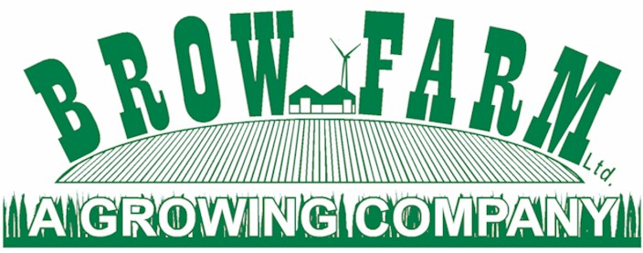 Brow Farm Online Store