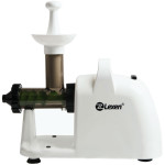 Lexen Electric Wheatgrass Juicer