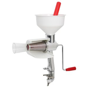 Victorio Food Strainer Sauce Maker