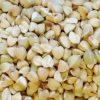 buckwheat-groats